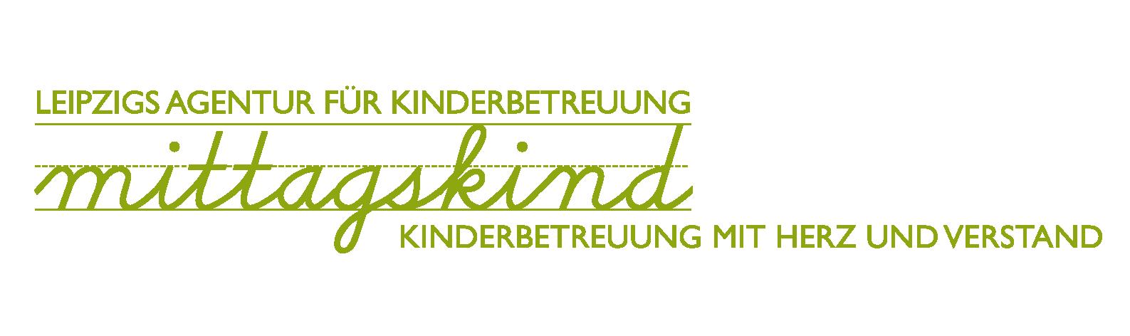 mittagskind.logo.footer